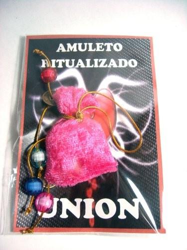 SAQUITO MAGICO UNION