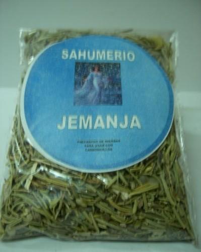 SAHUMERIO YEMANJA