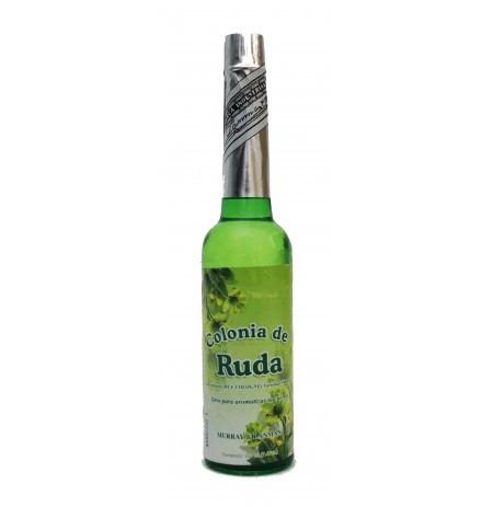 AGUA MURRAY DE RUDA