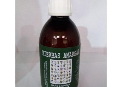 hierbas-amargas
