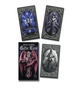 carta-tarot-gothic